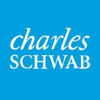 Schwab Mid-Cap ETF