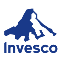 INVESCO CHINA TECHNOLOGY ETF | CQQQ